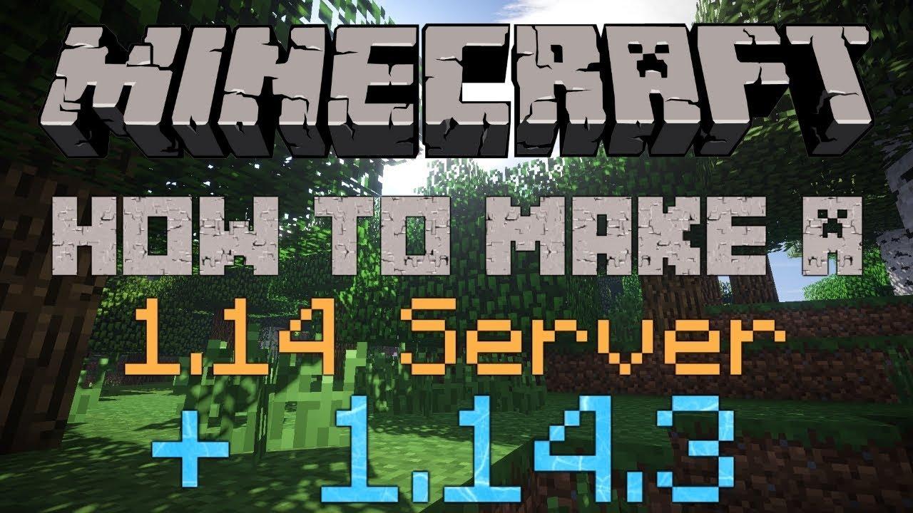 Minecraft dating Server 1,10 τον ανεπίσημο οδηγό για τη χρονολόγηση και πάλι Κατεβάστε