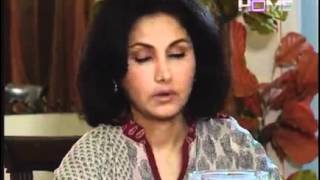 aankh bahr aasmaan episode 21 15th april 2012 part 12
