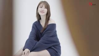 [신아영] 프로필 촬영