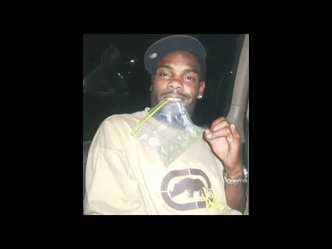 Keak Da Sneak - Airplanes Trains and Automobiles