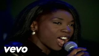 Watch M People Angel St video