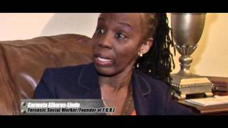 Declared stateless - US citizen deported to Jamaica PT4