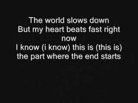 I Hate This Part- Pussycat Dolls Lyrics+Music+DOWNLOAD LINK- High Quality!