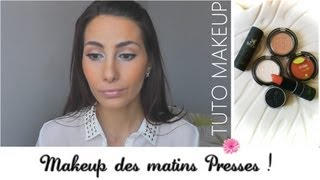 By Reo ♥ Cosmetiques Maison ♥ DIY ♥ Conseils Beauté, Maquillage, Savons