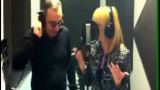 "Download Артур Амирян и Ангелина 2012 ""Шалла -Лей"" авт Арсен Касиев Mp3 and Videos"
