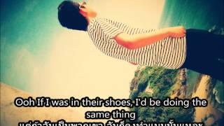 Bruno Mars  - It Will Rain  [Sub EN] แปลไทย