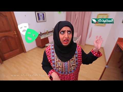 برنامج سكر زيادة - الحلقة السابعة 07