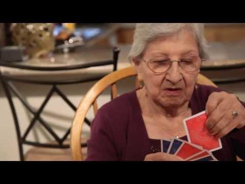 la-enfermedad-de-alzheimer:-qué-le-pasa-a-mamá