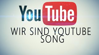 Wir sind Youtube Song by Execute