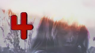 Boards of Canada - Gyroscope (Music Video)