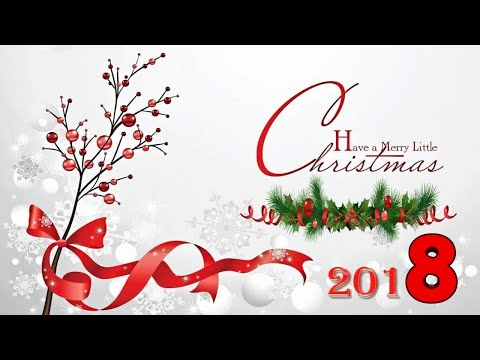 Merry Christmas 2017 Song Download December 25