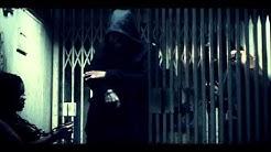 "Ya Boy ""Lock Down""  ft. Akon and DJ Drama Official Music Video"