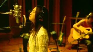 YUI - Goodbye Days (Taiyo no Uta) HD Movie Version