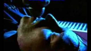 vuclip U2 - With or without you  ( SUBTITULADO ESPAÑOL INGLES )