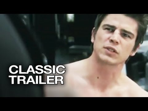 Lucky Number Slevin trailers