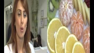 Fox Tv Ana Haber - Beş Ayda 23 Kilo Verdi