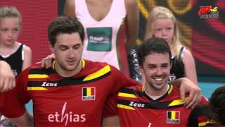 national anthem of belgium fail d