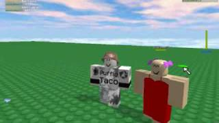 ROBLOX - Year 3000 - (Roblox-Rox Entry) Top 100 Winner