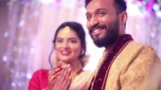 Prajot + Shruti Wedding Highlight