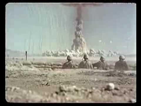 Desert Rock.FLV