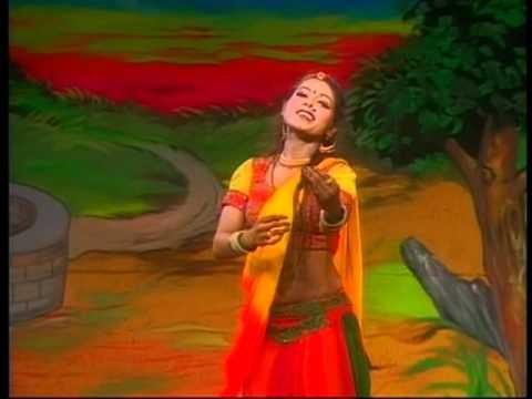 Rang Mein Holi Kaise Khelungi [Full Song] Bhojpuri Kaddu