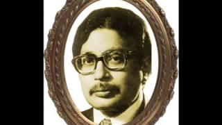 Aljhechha Kyare Pachheuri Timro Chiya - Original - Narayan Gopal