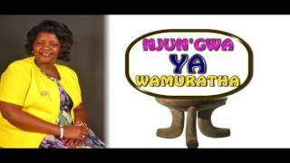Njung'wa ya  wa  Muratha - mundurume ki! (Episode 1)