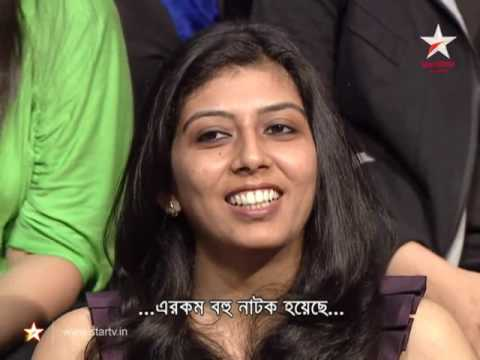 Satyamev Jayate S1 | Episode 9 | Alcohol Abuse | Full episode (Bengali)