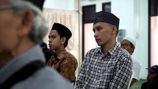 Indonesia Rishta Nata Seminar
