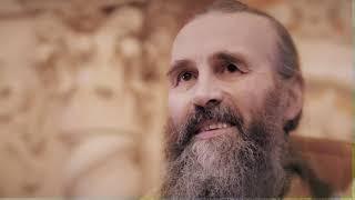 Муж или Священный Синод