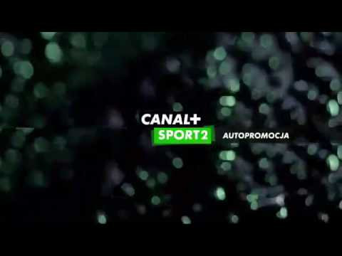 Canal+ Sport 2 Polska