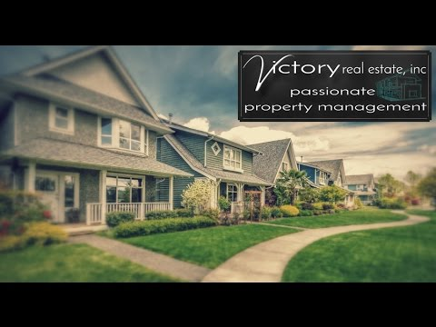 For Rent Pasadena Rd Garner Nc Victory Realty Property Management Gorgeous Rental