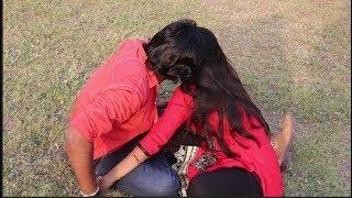 Bhojpuri Movie सूटिंग के समय || मस्ती Romantic Clips ## Suting Futej Video # Bihar Express Bhojpuri
