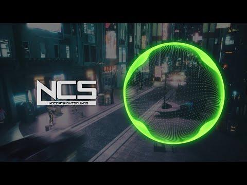 JPB & Mendum - Losing Control Lyrics | NCS Release