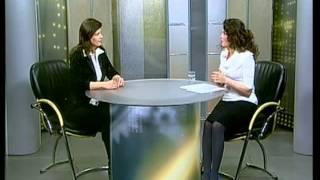 Онкологическая клиника ИННОВАЦИЯ.(Рослякова Т.В., 2012-01-27T09:47:55.000Z)