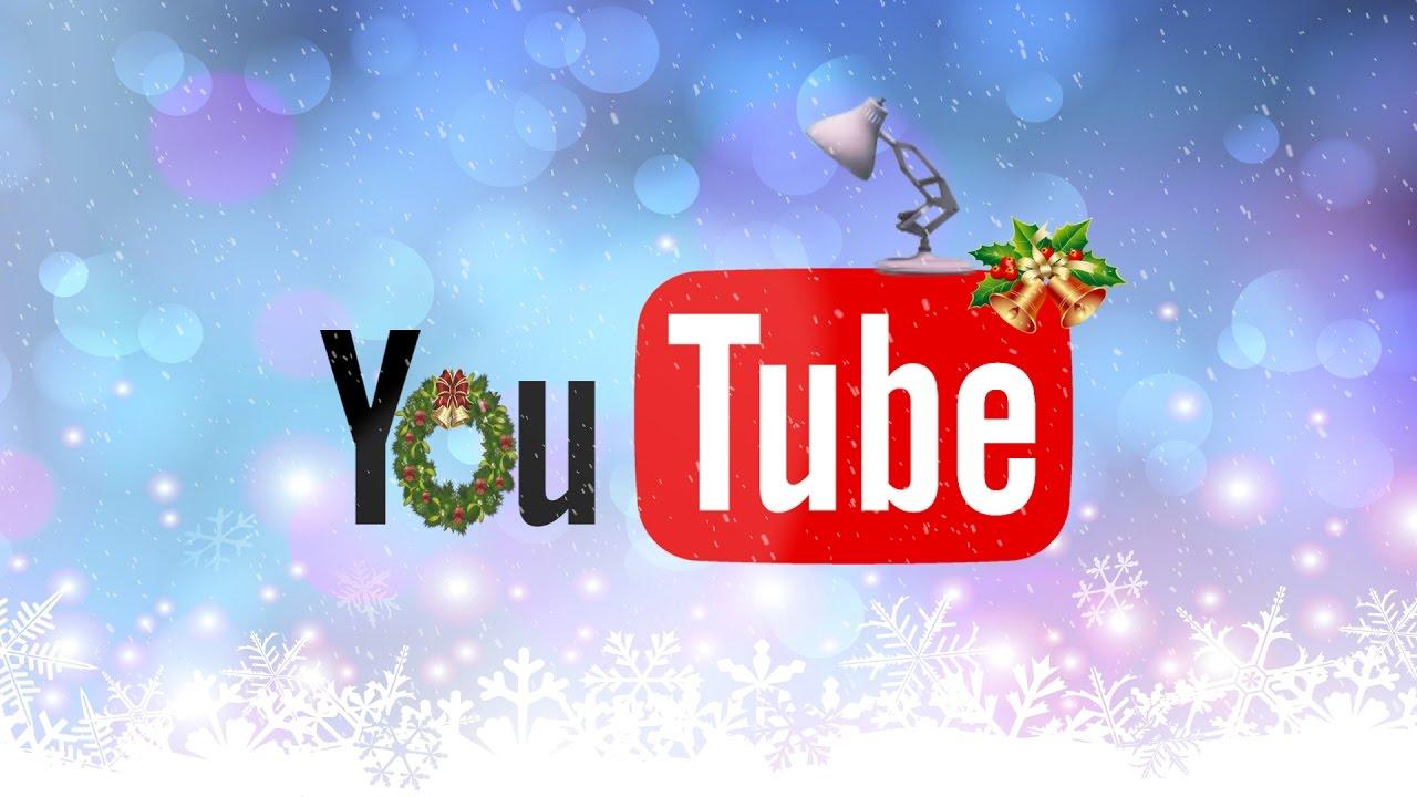 Youtube8