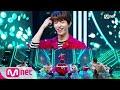 [Golden Child - Genie] KPOP TV Show | M COUNTDOWN 181115 EP.596