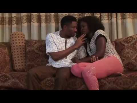 VANITY SEASON 4 - LATEST 2015 NIGERIAN NOLLYWOOD MOVIE