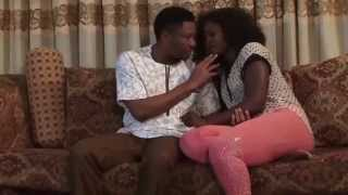 VANITY SEASON 4 - LATEST 2015 NIGERIAN NOLLYWOOD MOVIE