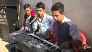 Leylim Ley Mustafa Canik Fırat Kılıç Klas Müzik