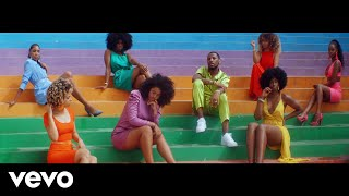Download Fabolous - Choosy ft. Jeremih, Davido Mp3 and Videos