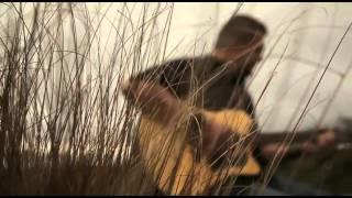 Afrikaanse Musiek - Jaco van Wyk - Eendag