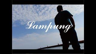 Lampung Travel Video
