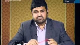 Ahmadies believe in the Holy Prophet saw to be the Khatam un Nabiyyeen