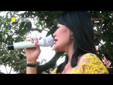 PRO MUSIC PEMALANG   HUJAN DURI   WINDA PUJI