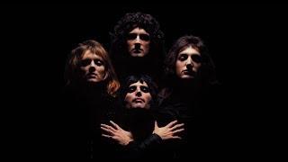 О чем поют? Queen: Bohemian Rhapsody (Богемская рапсодия)