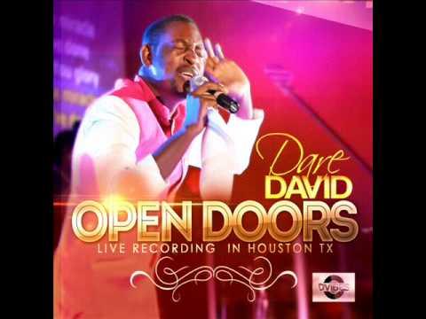 Download African Praise - Dare David (Live Recording)