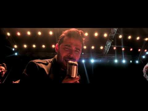 Kashmir - Kaghaz Ka Jahaz (Official Music Video)