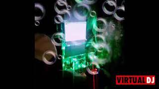 Nonstop Việt Remix 2020 ♫ Tình Nồng  LTH  ♫ TTKV
