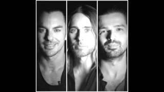 Thirty Seconds To Mars - Depuis le début